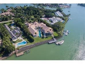 Naples Real Estate - MLS#216077798 Photo 1