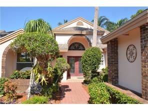 Naples Real Estate - MLS#217013098 Photo 2