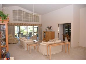 Naples Real Estate - MLS#217013098 Photo 3