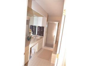 Naples Real Estate - MLS#217013098 Photo 8