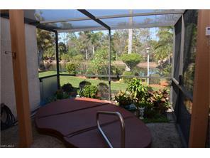 Naples Real Estate - MLS#217013098 Photo 9