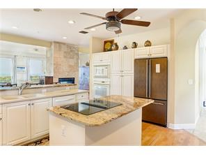 Naples Real Estate - MLS#217013498 Photo 5