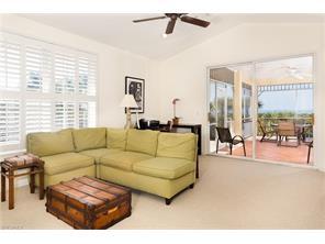 Naples Real Estate - MLS#217013498 Photo 9