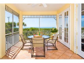 Naples Real Estate - MLS#217013498 Photo 10