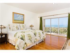 Naples Real Estate - MLS#217013498 Photo 11