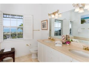 Naples Real Estate - MLS#217013498 Photo 12