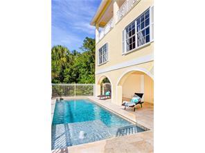 Naples Real Estate - MLS#217013498 Photo 17
