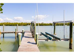 Naples Real Estate - MLS#217013498 Photo 19