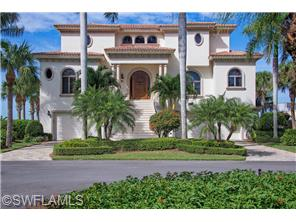 Naples Real Estate - MLS#213508399 Photo 24