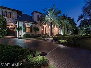 Naples Real Estate - MLS#216037199 Photo 2