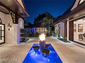 Naples Real Estate - MLS#216037199 Photo 31