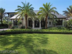 Naples Real Estate - MLS#216037199 Photo 7