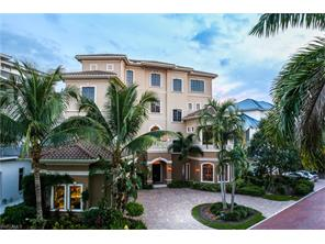 Naples Real Estate - MLS#216047599 Photo 0