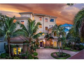 Naples Real Estate - MLS#216047599 Photo 24