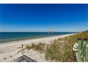 Naples Real Estate - MLS#216047599 Photo 2