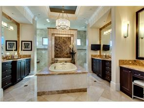Naples Real Estate - MLS#216047599 Photo 11