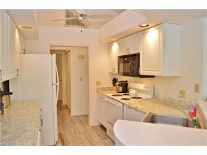 Naples Real Estate - MLS#216056499 Photo 7