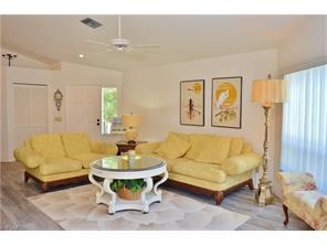 Naples Real Estate - MLS#216056499 Photo 2