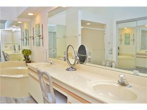 Naples Real Estate - MLS#216056499 Photo 5