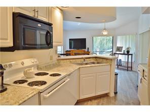 Naples Real Estate - MLS#216056499 Photo 8