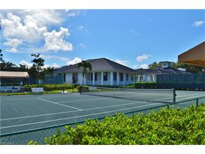 Naples Real Estate - MLS#216056499 Photo 16