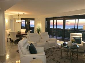 Naples Real Estate - MLS#216074399 Main Photo