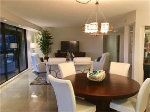 Naples Real Estate - MLS#216074399 Photo 1