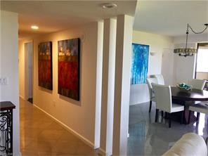 Naples Real Estate - MLS#216074399 Photo 3