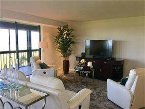 Naples Real Estate - MLS#216074399 Photo 9