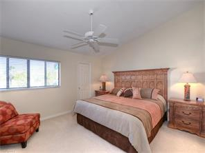 Naples Real Estate - MLS#217010399 Photo 31