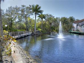 Naples Real Estate - MLS#217010399 Photo 25