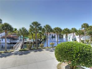 Naples Real Estate - MLS#217010399 Photo 47