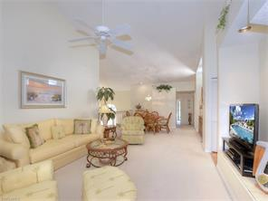 Naples Real Estate - MLS#217010399 Photo 29