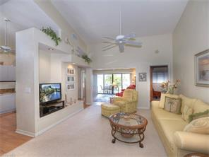 Naples Real Estate - MLS#217010399 Photo 9