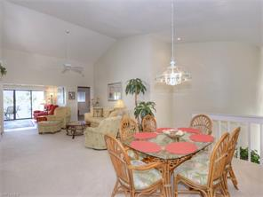 Naples Real Estate - MLS#217010399 Photo 22
