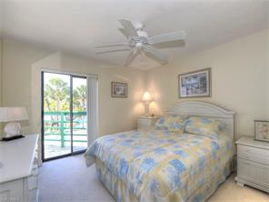 Naples Real Estate - MLS#217010399 Photo 38