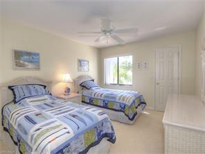 Naples Real Estate - MLS#217010399 Photo 39