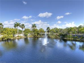 Naples Real Estate - MLS#217010399 Photo 44