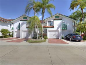 Naples Real Estate - MLS#217010399 Photo 46