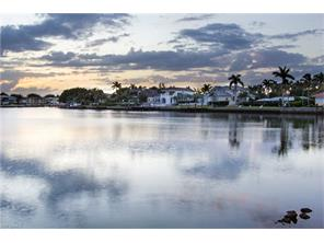Naples Real Estate - MLS#217014899 Photo 5
