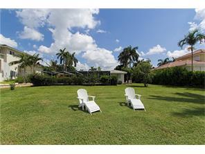 Naples Real Estate - MLS#217014899 Photo 7
