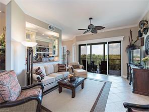 Naples Real Estate - MLS#217019499 Photo 1