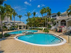 Naples Real Estate - MLS#217019499 Photo 16