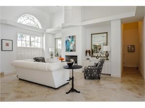 Naples Real Estate - MLS#217055299 Photo 4