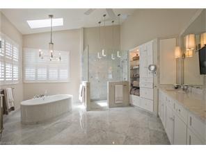 Naples Real Estate - MLS#217055299 Photo 9