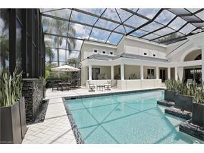Naples Real Estate - MLS#217055299 Photo 12