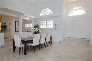 Naples Real Estate - MLS#217055299 Photo 1