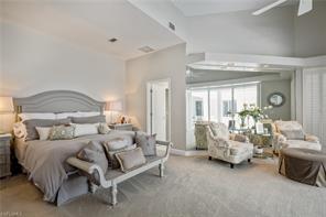 Naples Real Estate - MLS#217055299 Photo 6