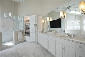 Naples Real Estate - MLS#217055299 Photo 8