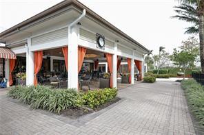 Naples Real Estate - MLS#217055299 Photo 15